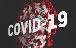 Covid 19 Infos MitarbeiterInnen / Newsletter